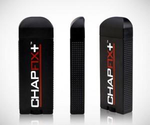 ChapFix+