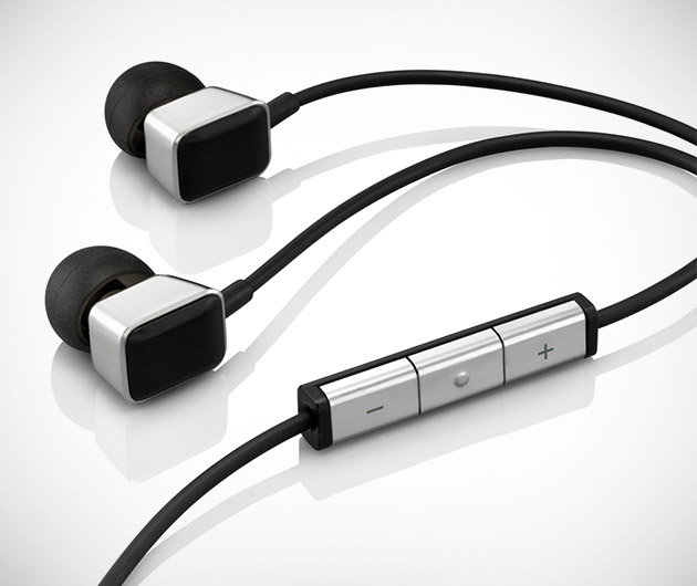 Harman Kardon AE In-Ear Headphones