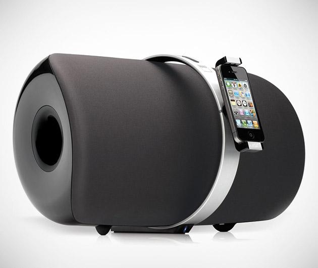 NAD VISO 1 Wireless Music System