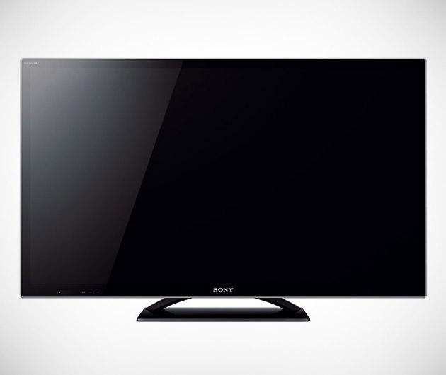 Sony KDL-55HX850 HDTV