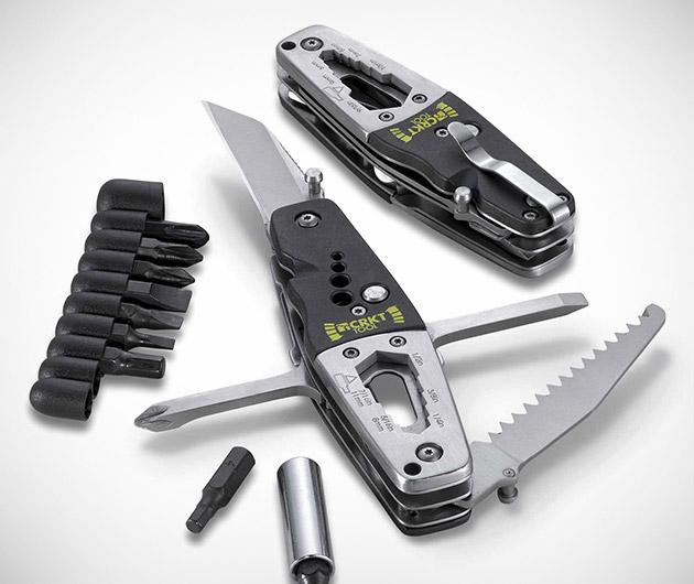 CRKT 9200 Multi Tool