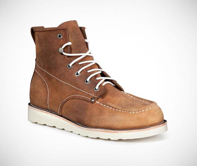 Durango Boots Auburn