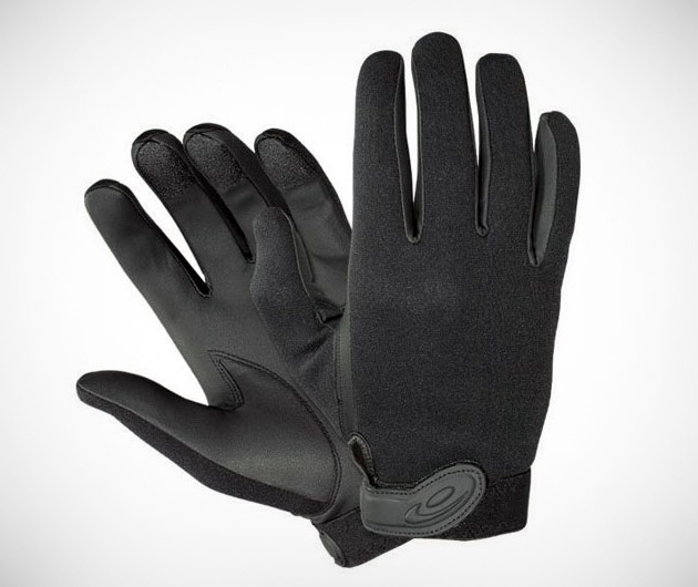 Hatch Specialist All-Weather Shooting Glove
