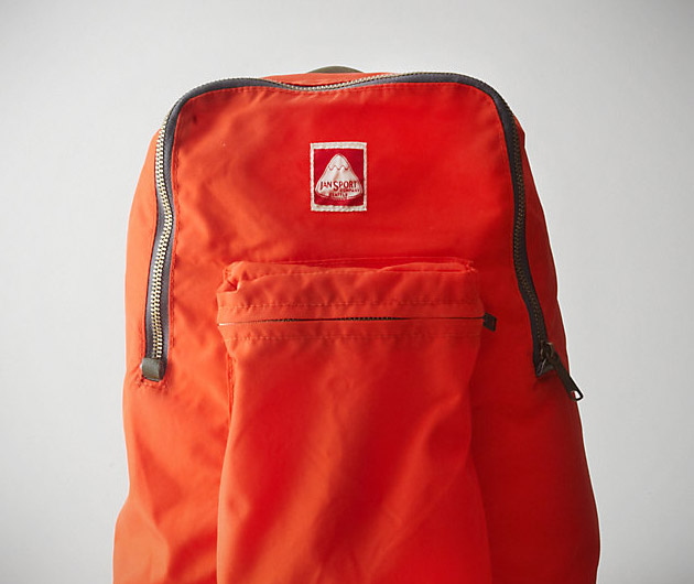 Jansport Heritage