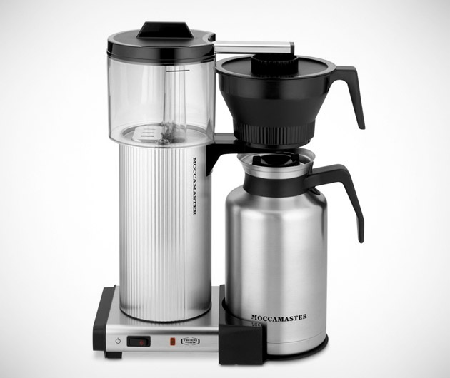 Technivorm Grand Coffee Maker