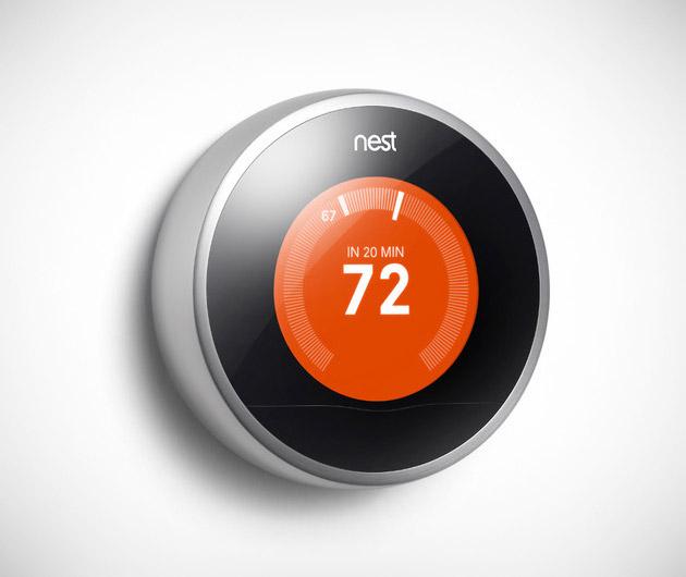 Nest 2.0