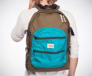 Owner Operator Backpack