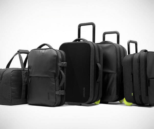 Incase Eo Travel Collection