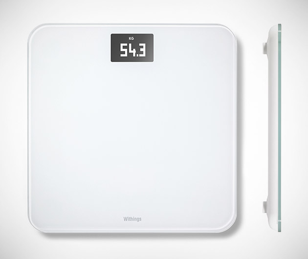 Withings WS-30 Wireless Scale