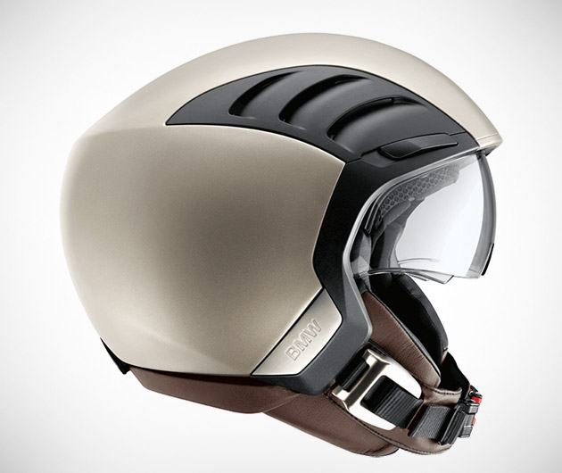 BMW AirFlow 2 Helmet