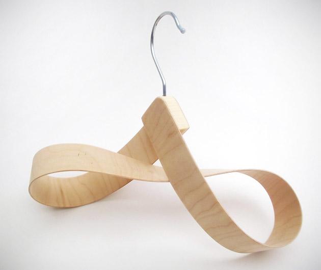 Hwoarang Hanger