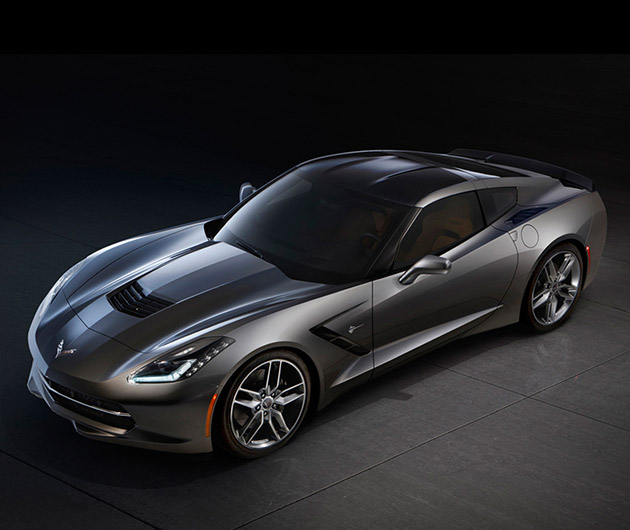2014-chevy-corvette-stingray