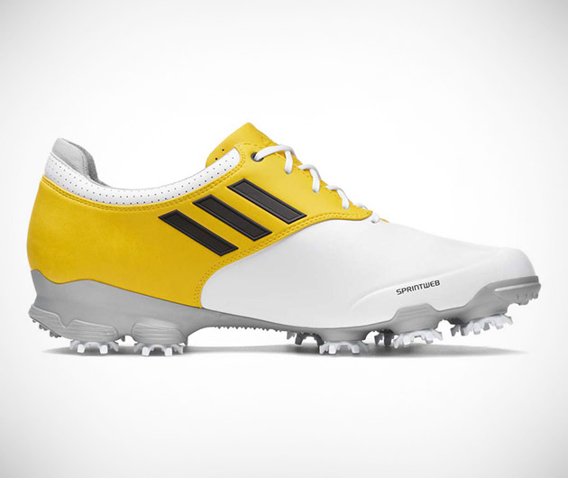 Adidas Adizero Tour