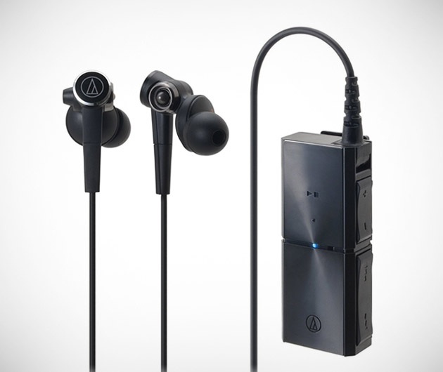Audio-Technica ATH-CKS99BT