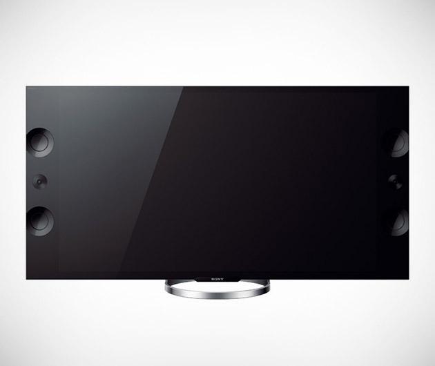 sony-bravia-2013-4k-uhd-led-tvs