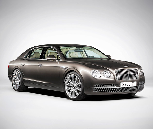 2014-bentley-flying-spur