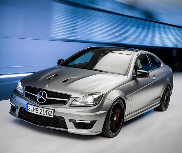 2014-mercedes-benz-c63-amg-edition-507