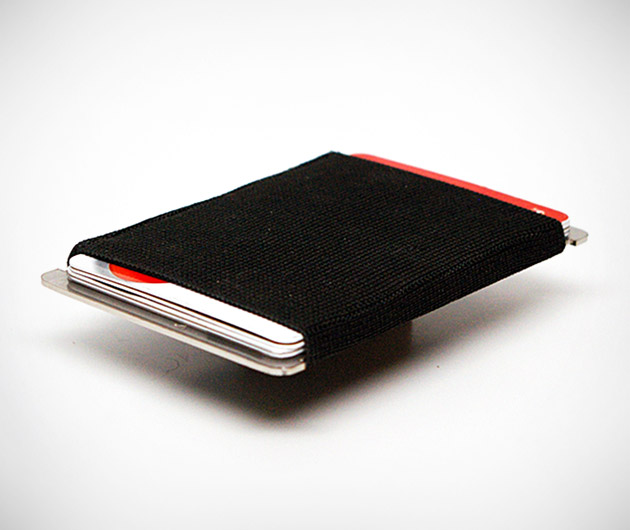 Cinch-Wallet
