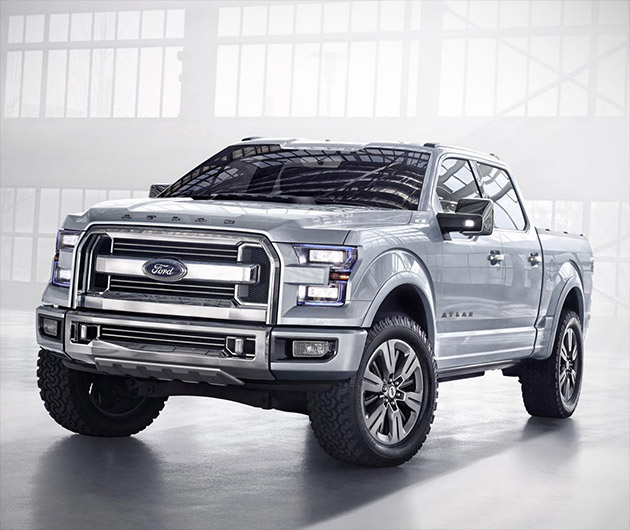 Ford-Atlas-Pickup-Concept