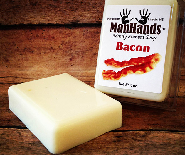 ManHands-Manly-Scented-Soap