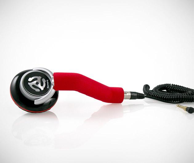 Numark-Redphone