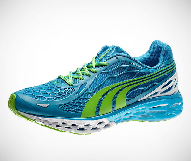 Puma-BioWeb-Elite-Running-Shoes
