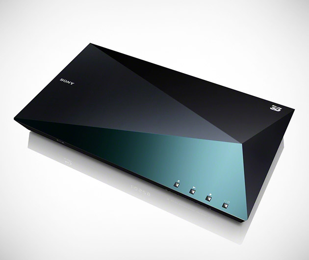 Sony-S5100-Blu-ray-Player