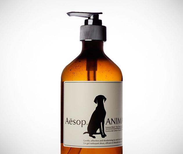 aesop-animal-wash