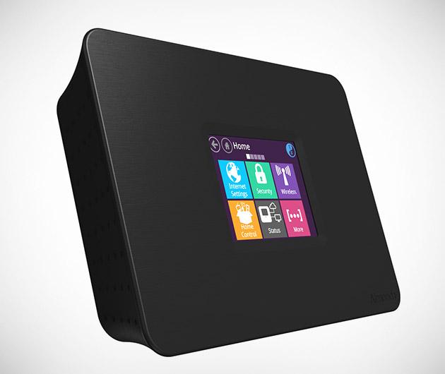 almond-plus-touchscreen-wifi-router