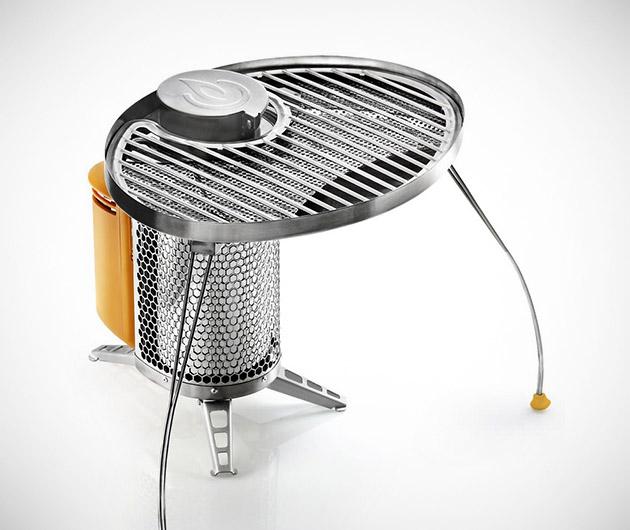 biolite-portable-grill