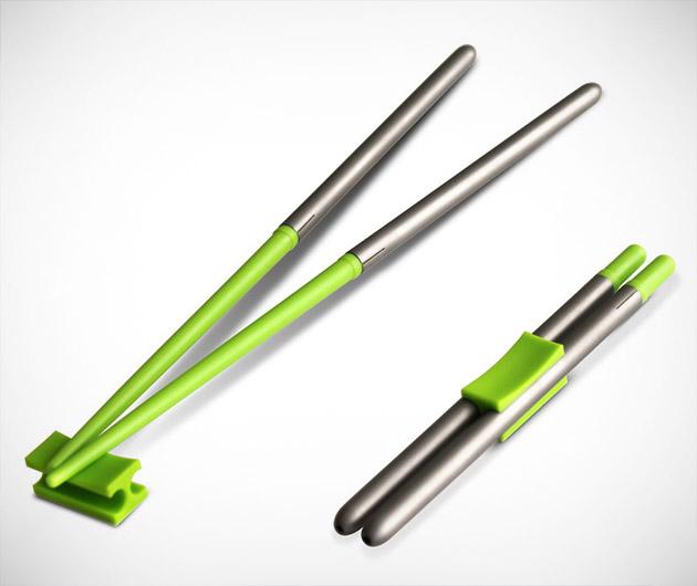 compact-chopsticks