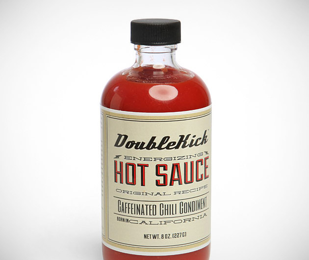 doublekick-caffeinated-hot-sauce