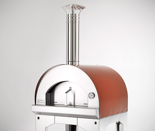 forno-toscano-margherita-wood-burning-pizza-oven