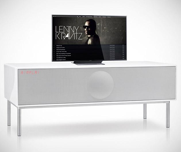 geneva-sound-system-model-xxl