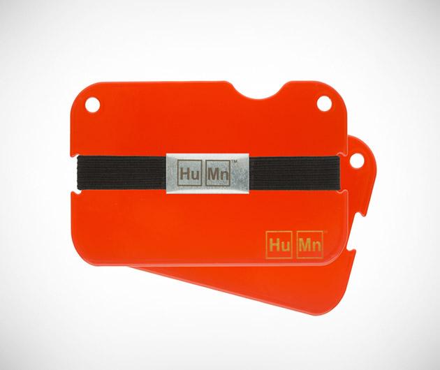 humn-mini-wallet