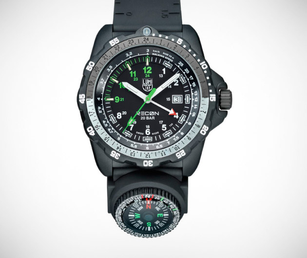 luminox-recon-nav-spc