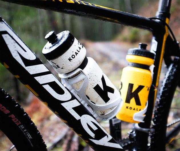 magnetic-koala-bottle