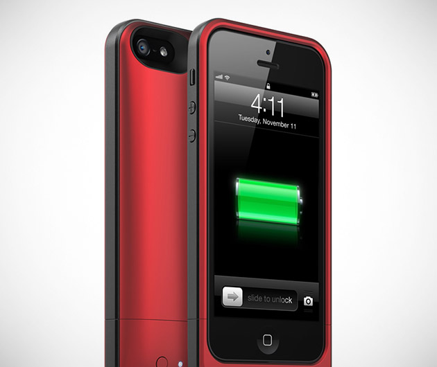 mophie-juice-pack-air