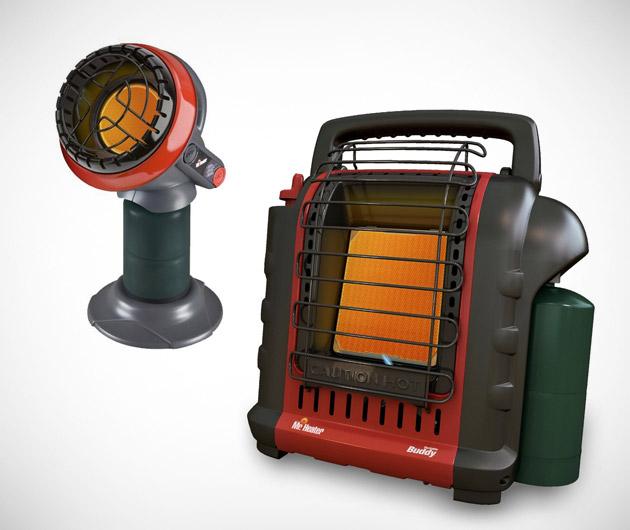 mr-heater-buddy-propane-heaters