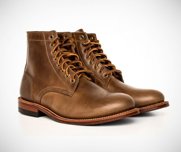 oak-street-bootmakers-natural-trench-boot