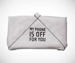 Phonekerchief Valentines Day Set