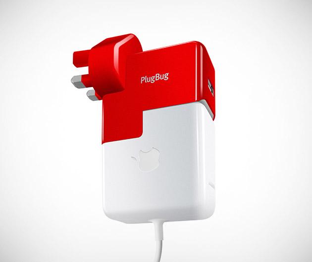 plugbug-world