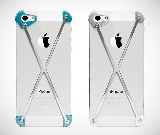 radius-iphone-case