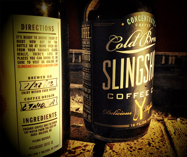 slingshot-cold-brew-coffee