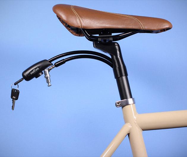 solgaard-interlocks-bike-lock