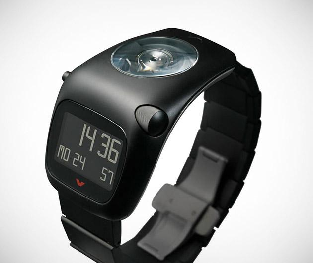 sparc-sigma-mgs-watch