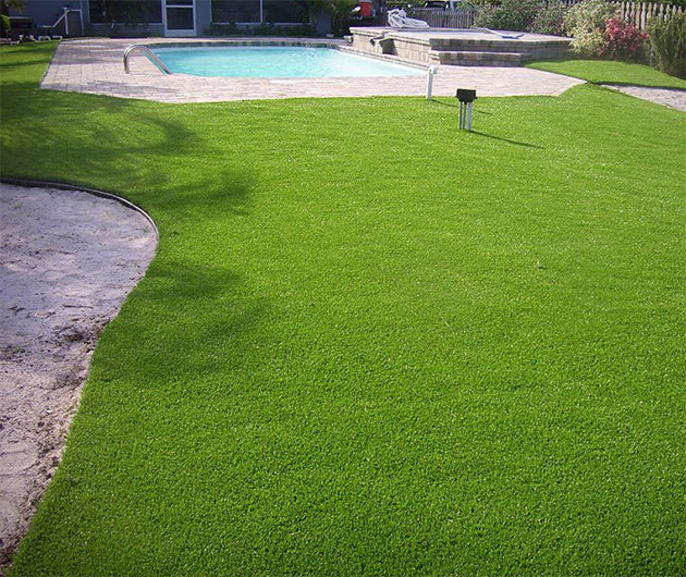 turf-pro-grass