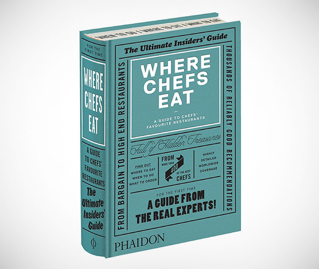 where-chefs-eat-a-guide-to-chefs'-favourite-restaurants