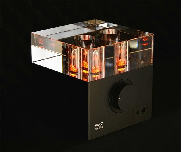 woo-audio-wa7-fireflies