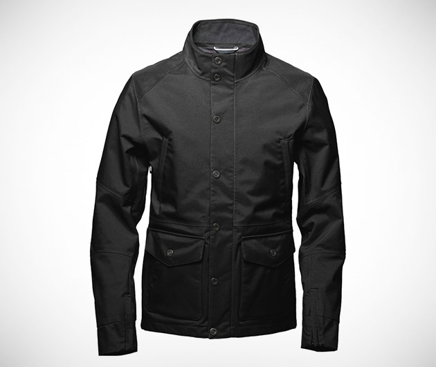 aether-skyline-jacket